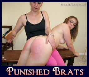 punishedbrats11