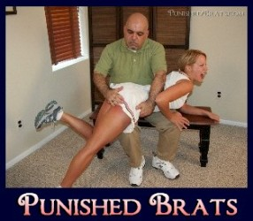 punishedbrats15