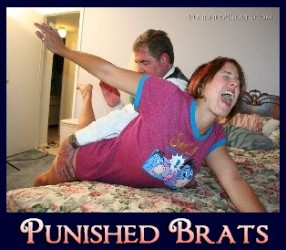 punishedbrats14