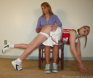 cheerleader2-7