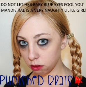 PUNISHED-BRATS-MANDIE-RAE