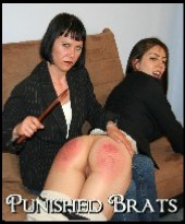 punishedbrats4a