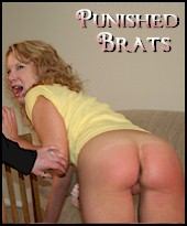 punishedbratsbb6