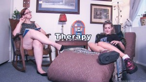 therapyvg1-1