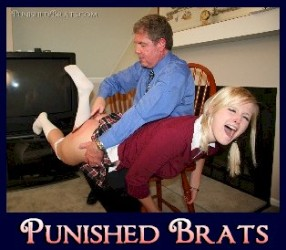 punishedbrats10