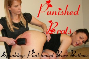 punished-brats20225