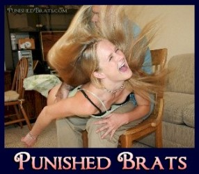 punishedbrats13